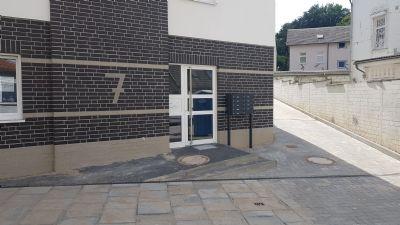 Bad Oldesloe Wohnungen, Bad Oldesloe Wohnung mieten