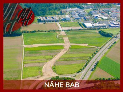 Wertheim Industrieflächen, Lagerflächen, Produktionshalle, Serviceflächen