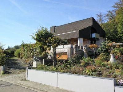 Sengenthal Häuser, Sengenthal Haus kaufen