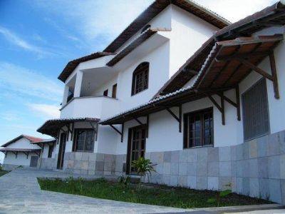 Rio Grange do Sul # Renditeobjekte, Mehrfamilienhäuser, Geschäftshäuser, Kapitalanlage