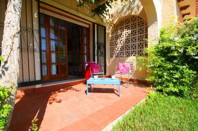 Los Almendros Häuser, Los Almendros Haus kaufen