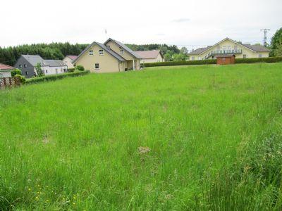 Orlenbach Grundstücke, Orlenbach Grundstück kaufen
