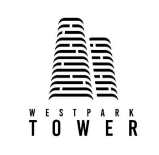 Westpark Tower - Gepflegte 1-ZKB Whg