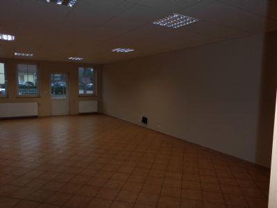 Brockel Büros, Büroräume, Büroflächen