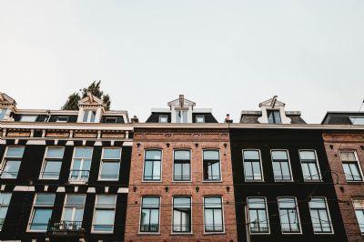 Neukalen Häuser, Neukalen Haus kaufen