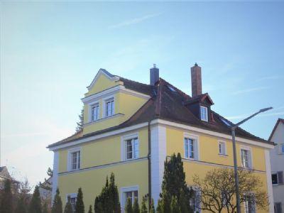 Stein , Mittelfr Häuser, Stein , Mittelfr Haus kaufen