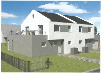 Wolfsburg Häuser, Wolfsburg Haus kaufen