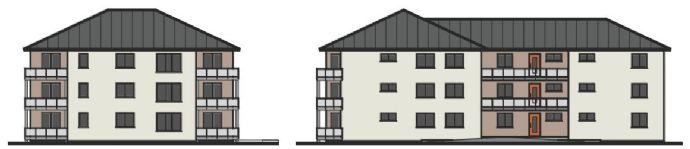 Großzügige 4-Raumwohnung auf dem Lindenberg