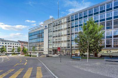 Bern Büros, Büroräume, Büroflächen