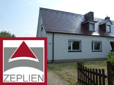 Ostseebad Rerik Häuser, Ostseebad Rerik Haus kaufen