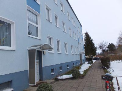 Bad Sülze Wohnungen, Bad Sülze Wohnung mieten