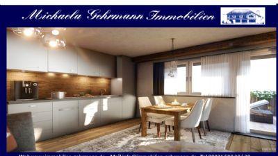 Ehrwald Renditeobjekte, Mehrfamilienhäuser, Geschäftshäuser, Kapitalanlage