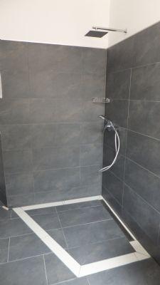 Das Duschbad4