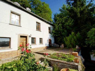 Saarburg Häuser, Saarburg Haus kaufen