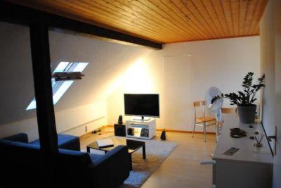 Single Studenten Dbendorf, Kostenlose Partnersuche Fr