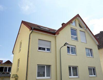 solide kapitalanlage mehrfamilienhaus 2 familienhaus mit 5 garagen in frankfurt schwanheim. Black Bedroom Furniture Sets. Home Design Ideas