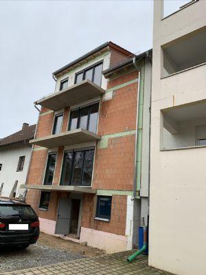 Stutensee Wohnungen, Stutensee Wohnung kaufen