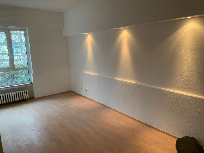 3 Zimmer EG Wohnung in Göttingen - Weende