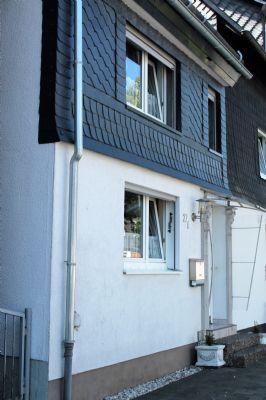 einfamilien ferienhaus in top lage im zentrum von winterberg haus winterberg 2dt4z43. Black Bedroom Furniture Sets. Home Design Ideas