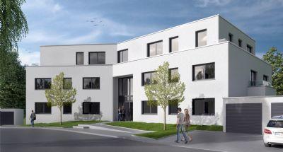 Bochum Wohnungen, Bochum Wohnung kaufen