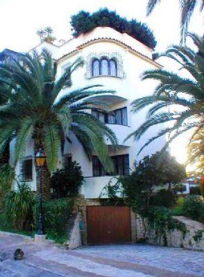 Denia- Alicante Wohnungen, Denia- Alicante Wohnung kaufen