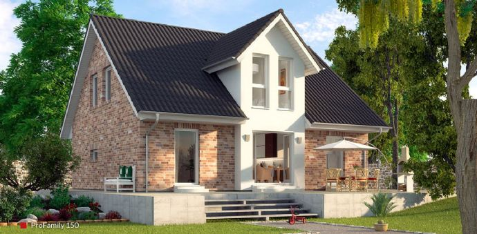 Traumhaus in exklusiver Lage in Buchholz