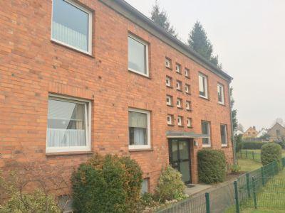 Stockelsdorf Wohnungen, Stockelsdorf Wohnung kaufen