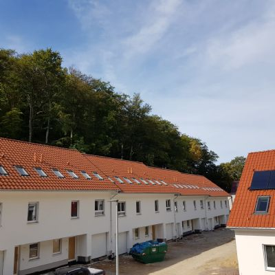 Wernigerode Häuser, Wernigerode Haus mieten