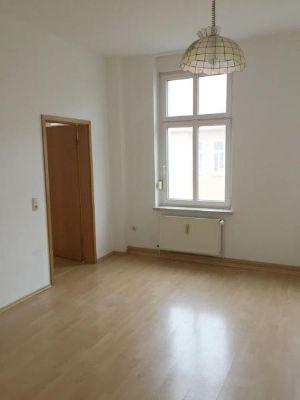 jetzt mieten wohnung ballenstedt 2fkb34b. Black Bedroom Furniture Sets. Home Design Ideas