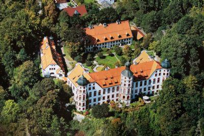 Eurasburg Wohnungen, Eurasburg Wohnung mieten