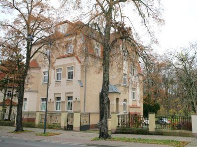 Torgau Wohnungen, Torgau Wohnung kaufen