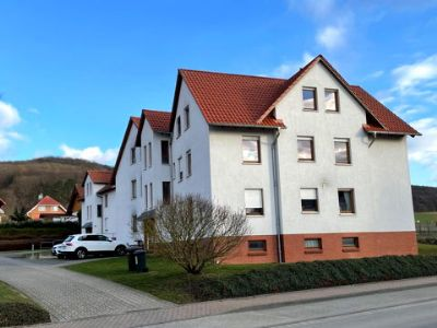 Northeim Wohnungen, Northeim Wohnung kaufen