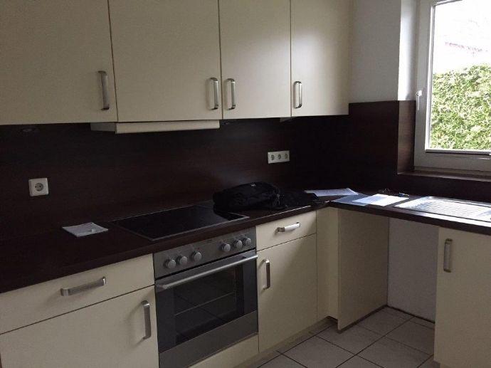 4-Zimmer Doppelhaushälfte in Henstedt-Rhen zu vermieten