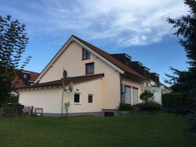 Rheinmünster Häuser, Rheinmünster Haus mieten
