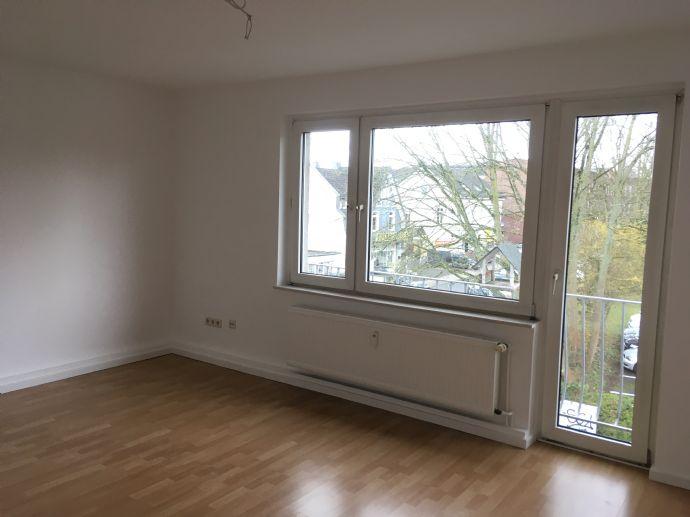 Mettmann-Goethestraße,  3 Zimmer,offene Küche,2 Bäder,Dachterrasse