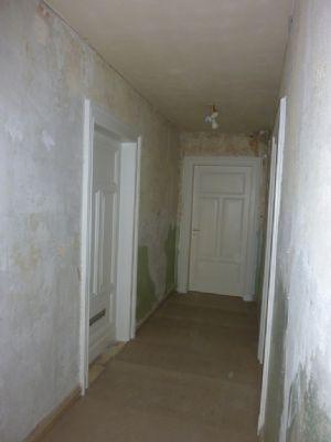 Korridor -2