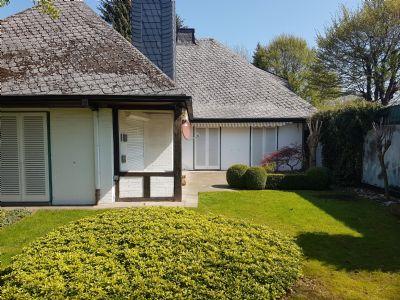 Paderborn Häuser, Paderborn Haus mieten