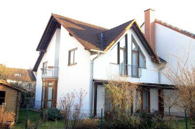Bensheim Häuser, Bensheim Haus mieten