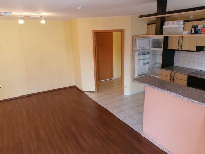 Kupferzell Wohnungen, Kupferzell Wohnung kaufen