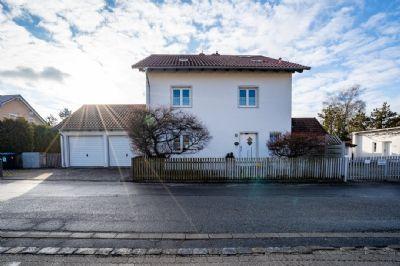 Erding Häuser, Erding Haus kaufen