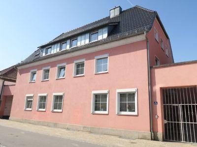 Hengersberg Häuser, Hengersberg Haus kaufen