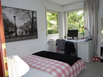 4 zimmer erdgeschoss wohnung in guter ruhiger lage wohnung tamm 2hudm4b. Black Bedroom Furniture Sets. Home Design Ideas