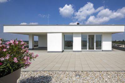 Oberschleißheim Wohnungen, Oberschleißheim Wohnung kaufen