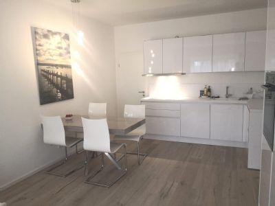 Landsberg am Lech Wohnungen, Landsberg am Lech Wohnung kaufen