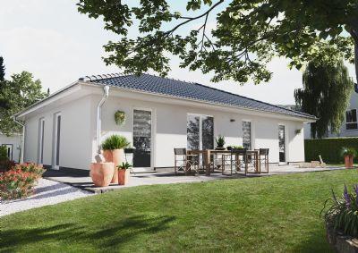 Pinzberg Häuser, Pinzberg Haus kaufen
