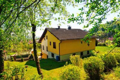 Nußdorf ob der Traisen Wohnungen, Nußdorf ob der Traisen Wohnung kaufen