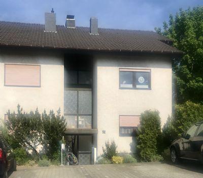 Eisenberg (Pfalz) Wohnungen, Eisenberg (Pfalz) Wohnung mieten