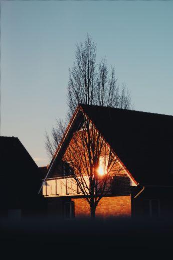 Mehrfamilienhaus mit 5 Wohneinheiten in Karnap