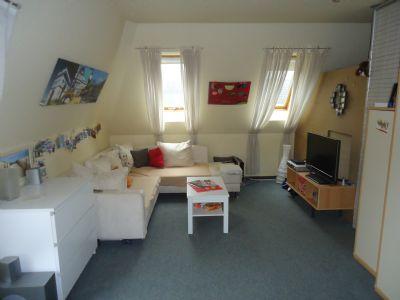 Zimmer im OG (Bild 1)