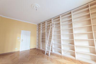 jugendstiljuwel in der innenstadt zu vermieten wohnung w rzburg 2mfpc45. Black Bedroom Furniture Sets. Home Design Ideas